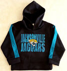 JACKSONVILLE JAGUARS Kids Hoodie Size 3T Baby Toddler Soft Shell Sweatshirt New on eBay