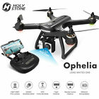 Holy Stone HS700 FPV GPS RC Drone HD 1080P Camera 5G WIFI Brushless Quadcopter
