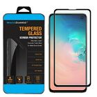 Full Cover 3D Tempered Glass Screen Protector For Samsung Galaxy...