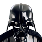Star Wars Darth Vader Vinyl Decal Sticker - 3 inch to 12 inch $2.24 USD on eBay