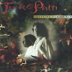 Tuck and Patti - Learning How To Fly [CD]