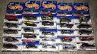 hot wheels first editions 1998 1999 2000 you choose For Sale - 44