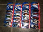 HOT WHEELS CODE CARS 2007, 2012 $5.5 USD on eBay
