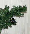 -LOS ANGELES  RAMS - CHRISTMAS ORNAMENTS $7.13 USD on eBay