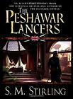 Peshawar Lancers by Stirling, S. M.-ExLibrary