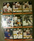 New York Islanders 20th Cup Anniversary NHL 10 card 2000 GSA promo set