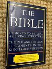 Bible : Archaeology's New Vision of Ancient Isreal and the Origin of Sacred...