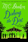 Beaton M. C.-Dishing The Dirt BOOK NEW