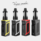 VAPE ELECTRONIC E CIGARETTE 80W CIG PEN BOX MOD STARTER KIT SHISHA SHEESHA PEN