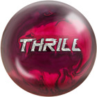 Внешний вид - Motiv Thrill Bowling Ball Magenta Wine Pearl NIB 1st Quality