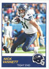 2019 Score Football You Pick/Choose Cards #243-440 RC Stars ***FREE SHIPPING***