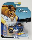 2019 Hot Wheels [DISNEY PIXAR Character Cars - Series 3] Collectible Toy Cars