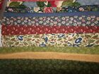 THIMBLEBERRIES Lodge & Lakeside RJR  BTY Cotton QUILT Fabric U-PICK Read 4 INFO