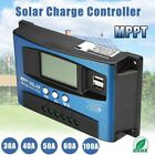 Solar Charge Controller Charging Sun Station Dual USB Cell Panel Regulator Load