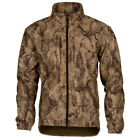 Natural Gear Winter-Ceptor Wind Proof Fleece Full ZipCoats & Jackets - 177868