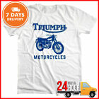 Triumph Motorcycles T-Shirt Bob Dylan Highway 61 Revisited TShirt Unisex S-6XL $11.99 USD on eBay