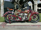 1935+Indian+CHIEF