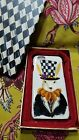 My Hand painted whimsical Rabbit iPhone 6/6s case & hp box Supercrazychick
