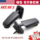 YL8Z78420A69BA Rear Liftgate Glass Hinge Upper Fit For Ford Escape 2001-2007