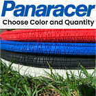 Kyпить Panaracer HP406 20x1.75 Slick Skinwall Bike Tire Black White Blue Red Freestyle на еВаy.соm