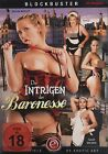 Die Intrigen der Baronesse (DVD) [2016] Mandy Bright * NEU & OVP *