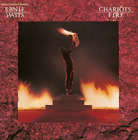 Ernie Watts-Chariots of Fire CD NEW