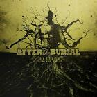 After The Burial-Rareform (10 Year) VINYL LP NEW