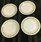 Vintage Corelle Add-On / Replacement Dinnerware (See Pattern Choices) YOU CHOOSE