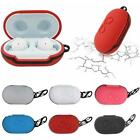 Silicone Earphone Case Cover Earphone for Samsung Galaxy Protector Case Earbuds