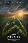 Posters USA - Star Trek Picard 2019 Movie Poster Glossy Finish - CIN027 on eBay