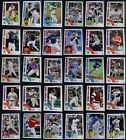 2019 Topps Series 2 1984 Rookies & All-Stars Insert Baseball Cards Pick List on Ebay