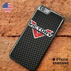 Victory American  iPhone X Samsung S10 Pixel Case $22.99 USD on eBay