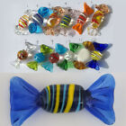 Kyпить Murano Glass Sweets Wedding Christmas Party Holiday Candy Decoration Acces на еВаy.соm