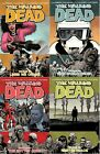 WALKING DEAD TPs - VOL 29, 30, 31 or 32 - NM - Image image