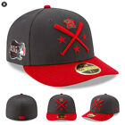 Houston Astros New Era 2019 MLB All-Star Hat Cap On-Field Low 59FIFTY Fitted NWT on Ebay