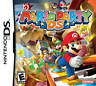 Mario Party DS - Nintendo DS Game Only