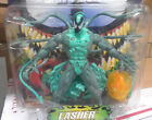 Toy Biz Planet of the Symbiotes Symbiotic Wall-Crawler Lasher Action Figure New