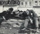 Milkman's Son Ugly Kid Joe CD single (CD5 / 5