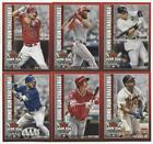 2019 Topps Series 2  HOME RUN CHALLENGE  (CHOOSE YOUR PLAYER)   UNUSED CODES on Ebay