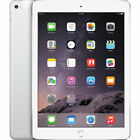Apple iPad Air 2 64GB - Wi-Fi Only (Space Gray, Gold, Silver)