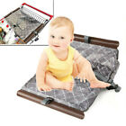 Baby Cart For Newborn Toddler Infant Carrier Portable Baby Shopping Hammock Seat