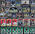 2019 Topps Archives Baseball Cards Complete Your Set U Pick From List 201-330 SP on Ebay