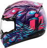 ICON 0101-9916 HELMET AM OPACITY PUR MD