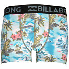 Billabong Ron Boxers