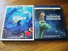 Kyпить Disney Blu-ray's - Finding Dory - With Slipcover на еВаy.соm