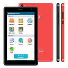 """XGODY For Kids Android Tablet PC 7"""" Inch WiFi 3G Quad-Core 16GB/32GB GPS HD IPS"""