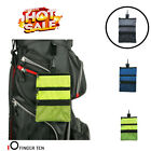 Golf Pouch Bag Portable Outdoor Training Travel Carry Ball Case Free Post