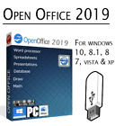 2019 APACHE OPEN OFFICE Word Replacement Software For Windows and Mac