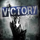 Victory - SOS LP - PUNK / PIRATES PRESS RECORDS $14.99 USD on eBay