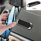 Strip Shape Magnetic Car Phone Holder Stand For iPhone Magnet Mount Accessories